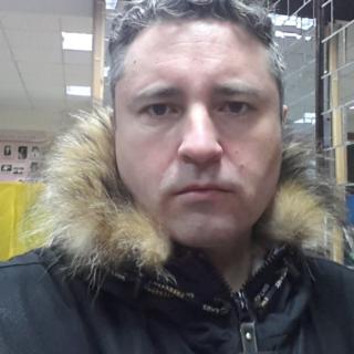 Игорь Ивакин
