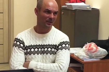 Россиянина заподозрили в истязании брошенных в Шереметьево детей