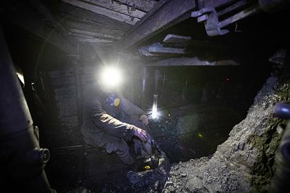 Европа собралась помочь Украине закрыть шахты