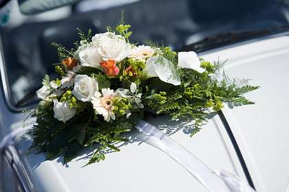 Жених запретил невесте приглашать на свадьбу родную сестру и был обруган в сети
