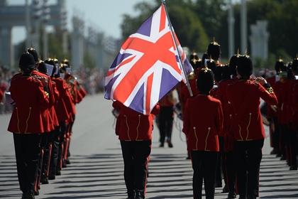В России заявили об отсутствии непримиримых противоречий с Британией