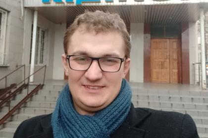 На попросившую выключить русский сериал украинку заявили в полицию