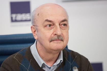 Назначен новый руководитель Гидрометцентра России