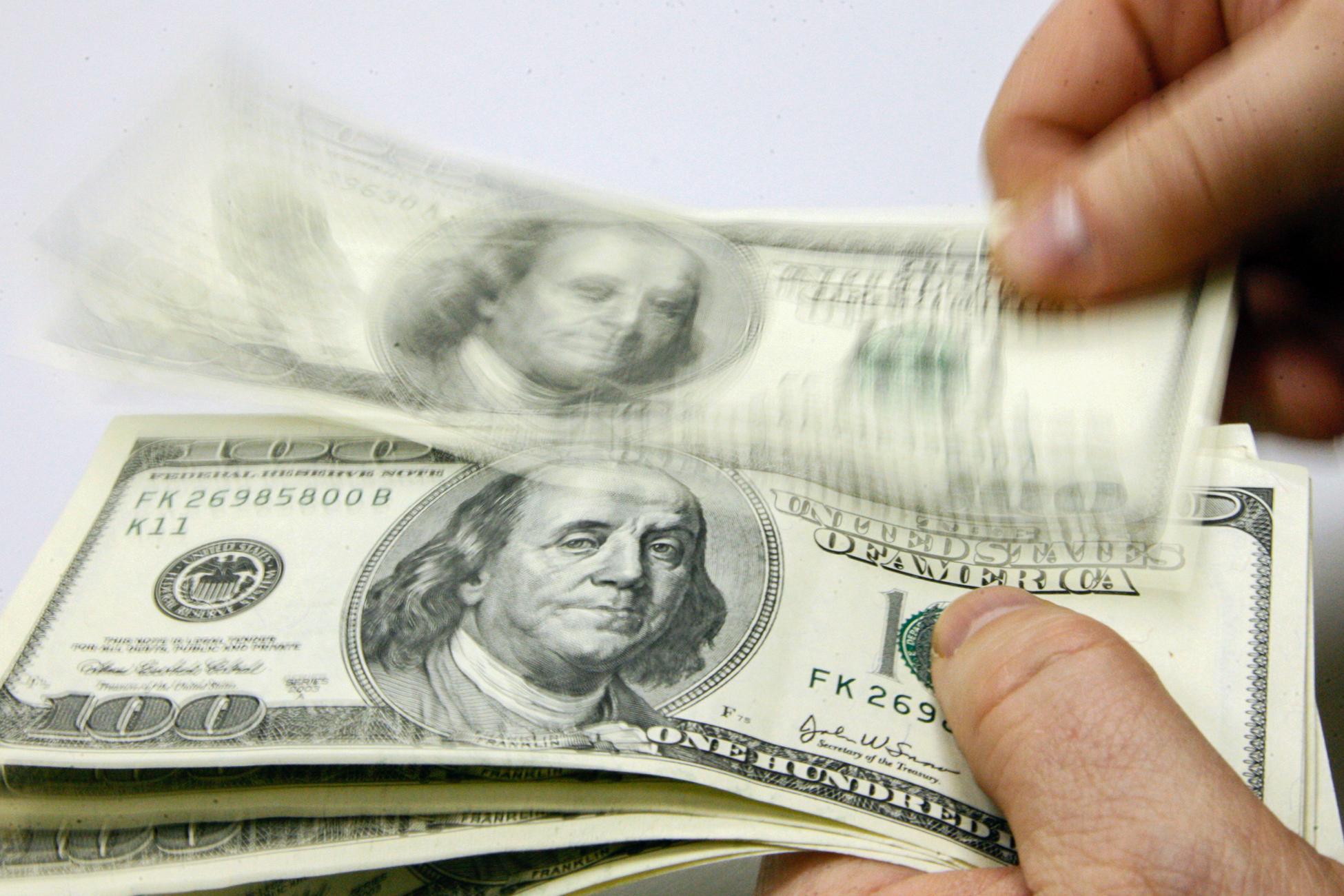 необычные картинка миром правят деньги делают гипсокартонных