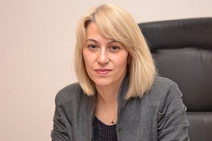 В правительстве Украины произошли перестановки