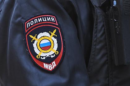 Тело спрятавшего алкоголь в лесу россиянина нашли с обглоданным лицом