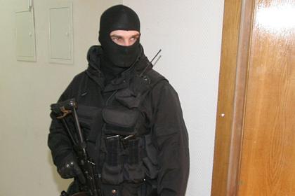 СБУ объяснила обыски в редакции канала «1+1»