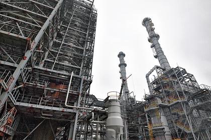 Россия отказалась сокращать добычу нефти из-за коронавируса