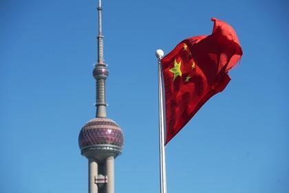 В США усмотрели мировую угрозу в китайской технологии 5G