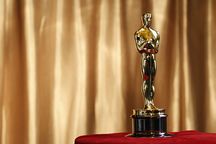 Назван победитель «Оскара» в номинации «Лучший фильм на иностранном языке»