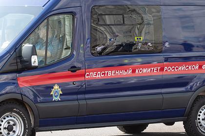 Офицер ФСИН подделал документы и освободил себя от уголовного преследования