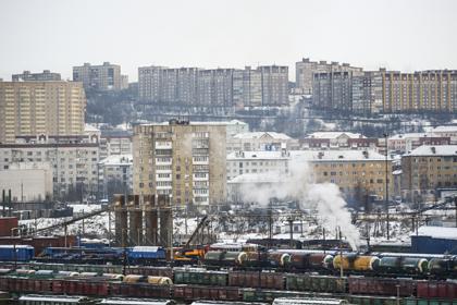В Мурманске собрались создать «Столицу Арктики»
