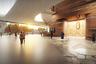 """Здание театра могло быть совсем другим, но вмешалось общественное мнение. В ноябре 2019-го в Facebook-аккаунте регионального Союза архитекторов был опубликован <a href=""""https://www.facebook.com/ksarh/photos/a.247858825390607/1490165587826585/?type=3&__xts__%5B0%5D=68.ARCQmlCgS4eSxD307uDB4H3NVkvanF3TGscXanxZoo1BZCRLnjV3cN4Chh2OVNExhXambctGB3IRiIPC2RRExkB5pHZslv5AGtiHU4qAIPPznpmmpJqBNT47A8mcPmFoozcfTIEq1fh1pfWEK4i9T-ixWPq3UL-qJxSfW8MDmgGj2960FEG2MzU3R0RriO7CVd7QCw1ab7d8fDCg2V3nujSn2CudSxoXMfm_rkS_Cpfw472icZ__BWy9iyF5Ukl-JDsTFNGV3cozv6h09MEqYTGI41ZS9-ybHNgo-8f_QRhMCsdafEvvnwU20mKHLB2mPDpbx4S7pxoNT3sib79A2Ne9dw&__tn__=-R"""" target=""""_blank"""">эскиз</a> будущего театра, созданный одним из отечественных проектировщиков. В комментариях пользователи жестко раскритиковали идею. Они сравнили здание с крематорием, торговым центром и гробницей."""