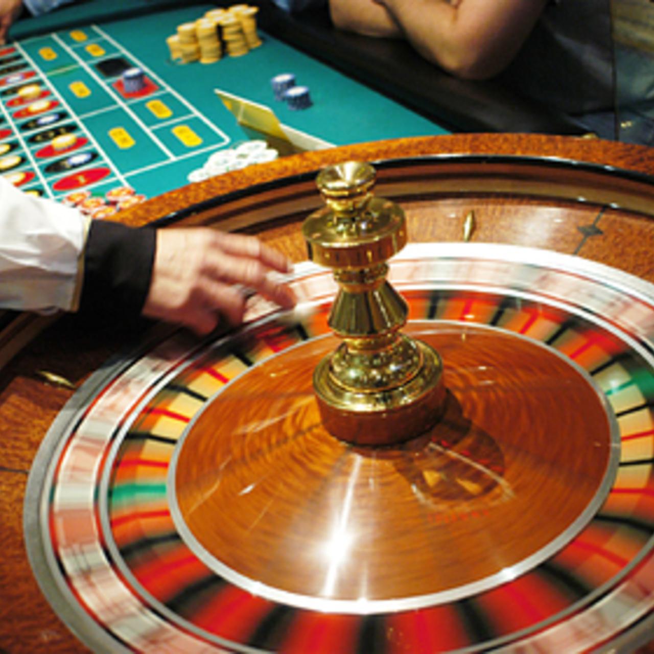 Казино лак online keno casino