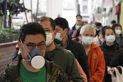 Жители Уханя рассказали о жизни в условиях эпидемии коронавируса