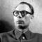 Андрей Власов в 1942 году