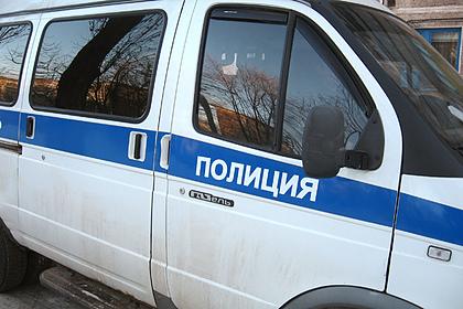 Российские студенты изнасиловали девушку на вечеринке