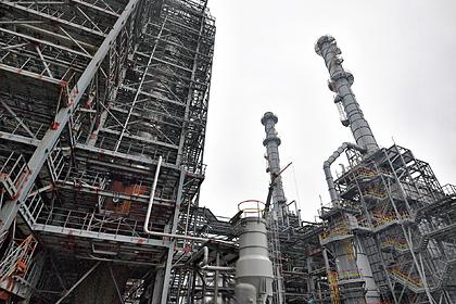 Белоруссия раскрыла новые условия покупки российской нефти