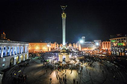 Семьи погибших на Евромайдане обратились к Зеленскому