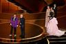 Элтон Джон и Берни Топин были награждены за песню (I'm Gonna) Love Me Again из рассказывающего об их жизни байопика «Рокетмен». Для Элтона Джона этот «Оскар» стал вторым — в 1994-м его награждали за песню Can You Feel the Love Tonight из мультфильма «Король Лев».