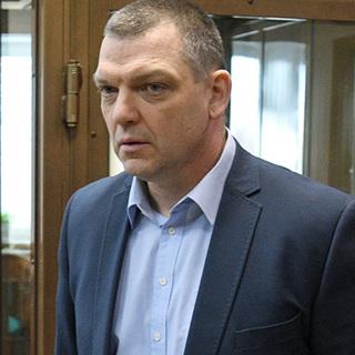 Илья Аверьянов