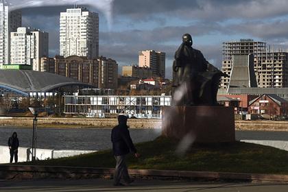 В российском городе нашли безопасное место для карантинного центра