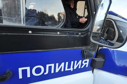 Россиянка обвинила мужа-иностранца в похищении ребенка