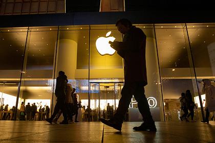 Раскрыта цена дешевого iPhone
