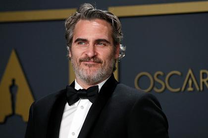 Главные неожиданности, триумфаторы и неудачники премии «Оскар-2020»