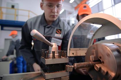 Российским заводам стало не хватать китайских деталей