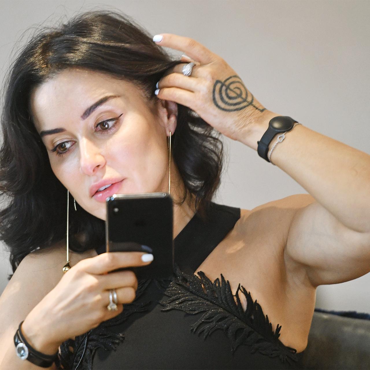 Звезды российского шоу-бизнеса поддержали Артема Дзюбу после слива интимного видео