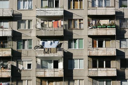 В Болгарии решили ужесточить правила аренды жилья