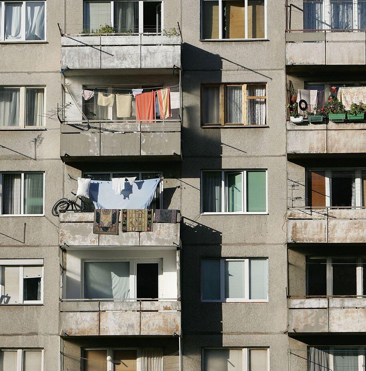 Болгария жилье аренда сколько стоит купить дом в австрии