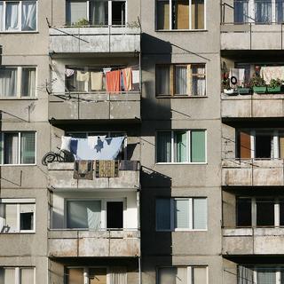 Болгарские сайты аренды жилья недвижимость флорида майами