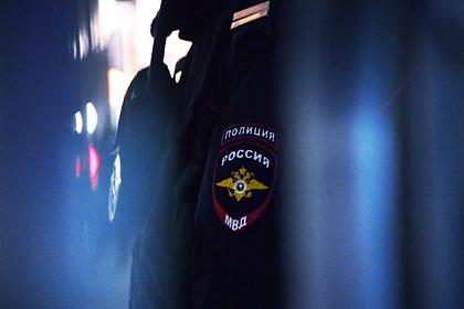 Стало известно о новых задержанных из-за пранка с коронавирусом в метро Москвы