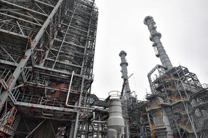 В Белоруссии решили отказаться от премий российским компаниям за нефть