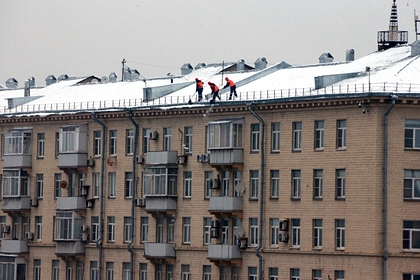 Размер ежемесячных выплат по ипотеке для россиян оказался важнее срока
