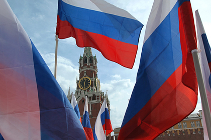 Контрразведка США отнесла Россию к главным угрозам