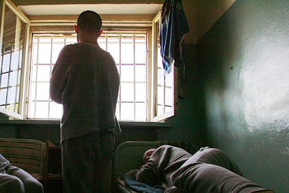 Россиянина приняли за маньяка и лечили девять лет в психбольнице