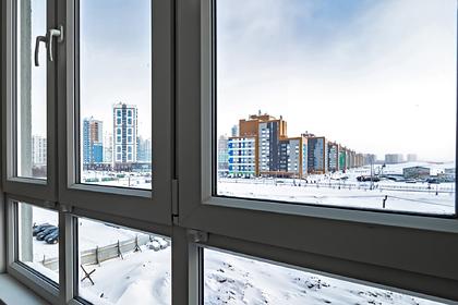 Цены на квартиры в России предложили законодательно ограничить