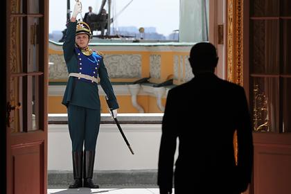 Версию об обнулении президентских сроков в России назвали конспирологией