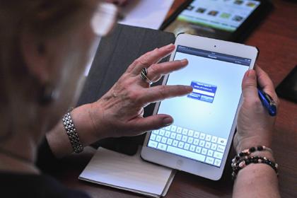 Бесплатные сайты для россиян обойдутся в 150 миллиардов рублей в год