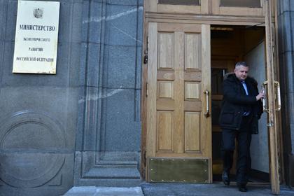 Российские власти захотели больше знать о бизнесе