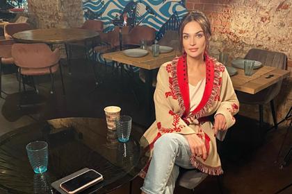 Водонаева прокомментировала информацию о розыске за долги