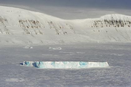 В Арктике появятся Центры управления в кризисных ситуациях
