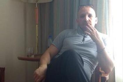 В московской гостинице поймали сексуального маньяка