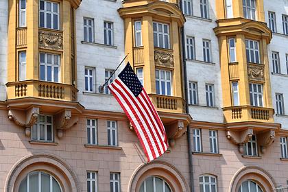 Россиянам усложнили работу в США