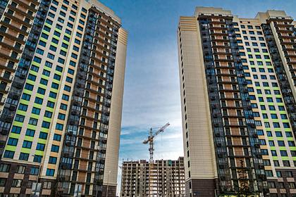 В России появится альтернатива ипотеке