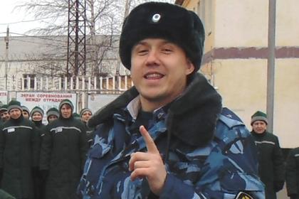 Андрей Гайдуков