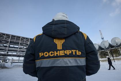 Эксперты объяснили необходимость госстимулирования нефтяной отрасли